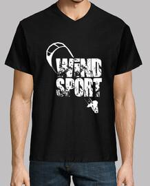 kitesurf Windsport