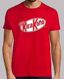 KitKat Kita Koño