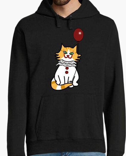 Jersey Kitten el terror de Los Gatos