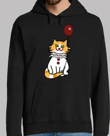 Kitten el terror de Los Gatos