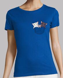 kitties pocket (all 3)