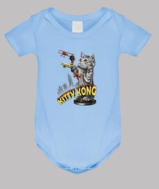 kitty hong