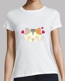 Kitty inlove