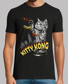 Kitty Kong