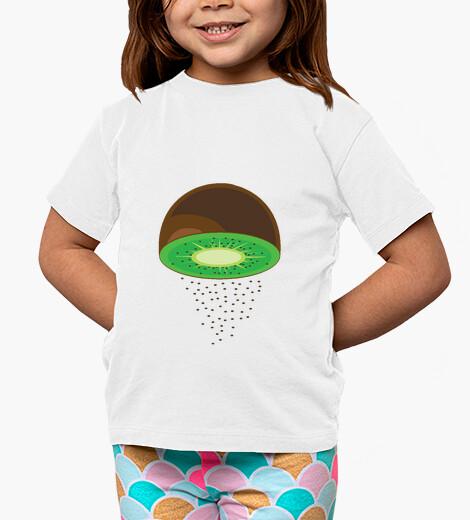 d9f11951f5f3 Abbigliamento bambino kiwi - 1077650   Tostadora.it