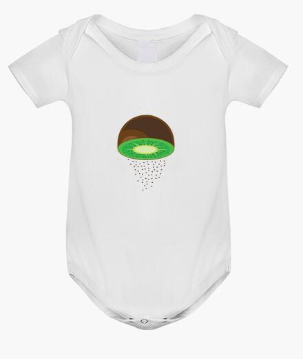 2f6dc16ea643 Abbigliamento bambino kiwi - 1077651   Tostadora.it