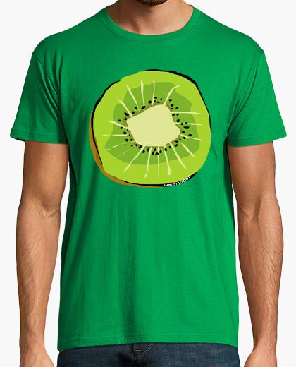Camiseta KIWI