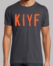 KIYF Clan Personalizada