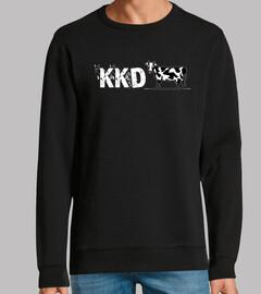 KKD Vaca - CACA DE VACA