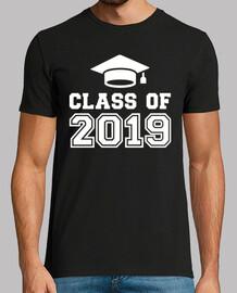 Klasse von 2019