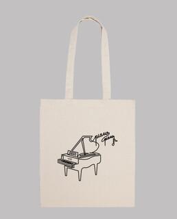 klavier klavier