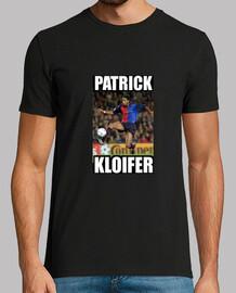 Kloifer