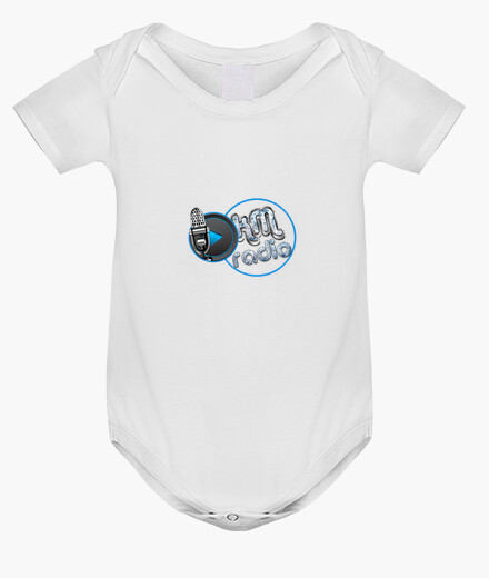 Km body baby children's clothes