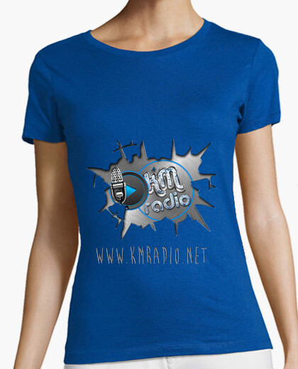 Kmseta broken girl t-shirt
