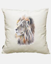 könig leon