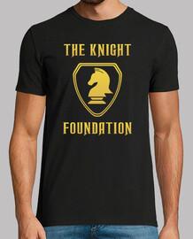 Knight Foundation (El Coche Fantastico)