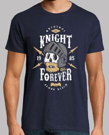 knight jamais