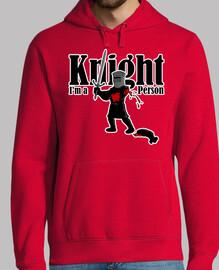 Knight Person