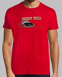 Knight Rider (El coche fantástico)