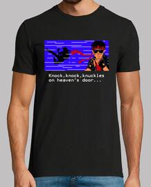 knock knock knuckles