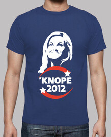 knope for consiglio comunale