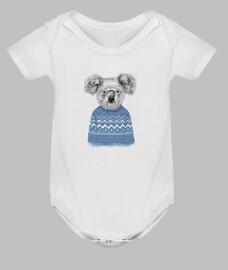 koala d39hiver