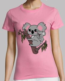 koala kawaii