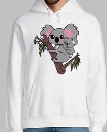 koalas kawaii