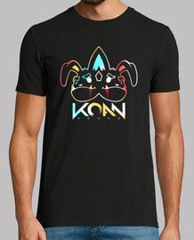 Koan Sound