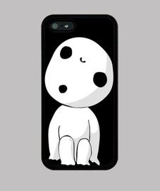 Kodama iPhone