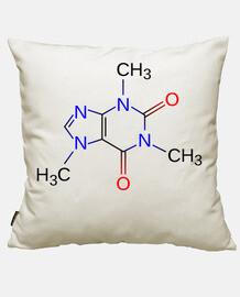 koffein big bang - theorie