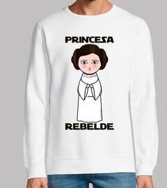 kokeshi principessa ribelle