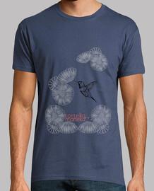 Kolibri-Colibrí
