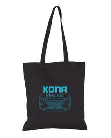 Kona Electric