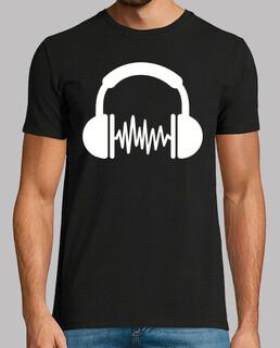 Kopfhörerfrequenz