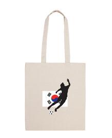 Korea Republic - WWC