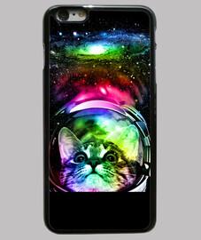 Kosmos Katze