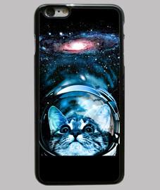 Kosmos Katze (Version 2)
