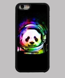 Kosmos Panda