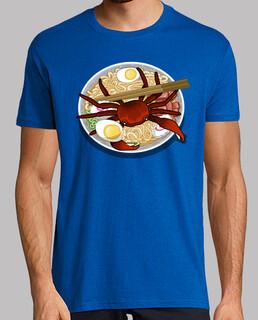 krabben-ramen