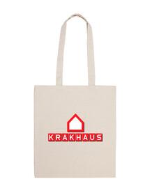 KRAKHAUS BAG