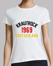 krautrock de educación especial.