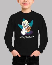 Krusty Joker