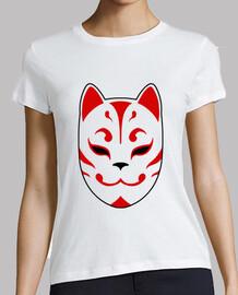 Ksiesune-Maske