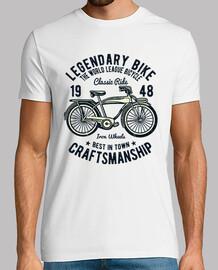 ktochterisches Fahrrad