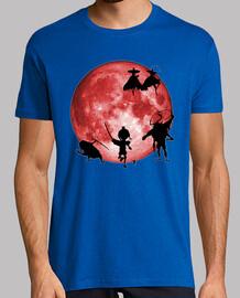 Kubo moon