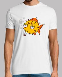 Kugelfisch 2