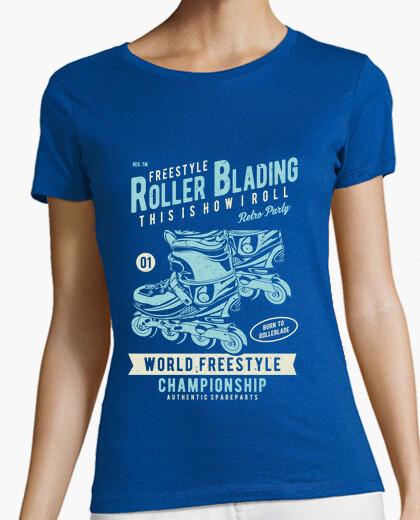 T-Shirt kumpel kumpeling