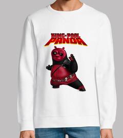 kung-pool panda