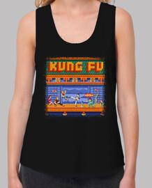 kung fu ver2